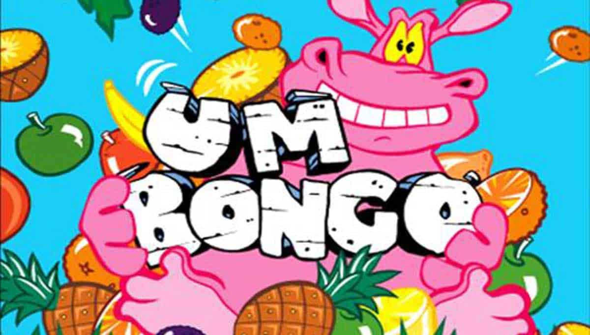 Boy, 7, SUSPENDED from school after taking 'racist' UM BONGO in his lunchbox